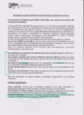 Directives SNEA 001.jpg