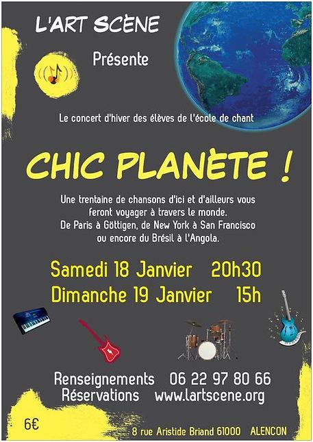 Affiche_Chic_Planète.jpg