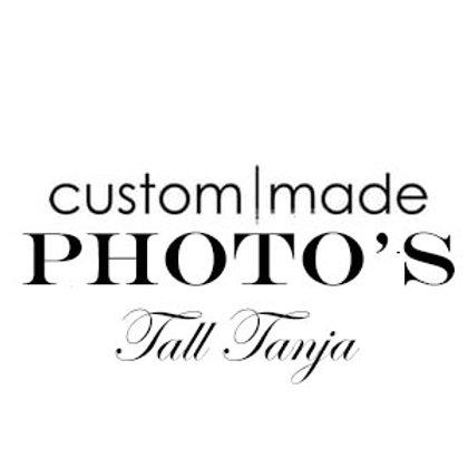 Custom Photo´s