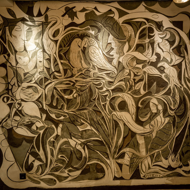 Kunst 2