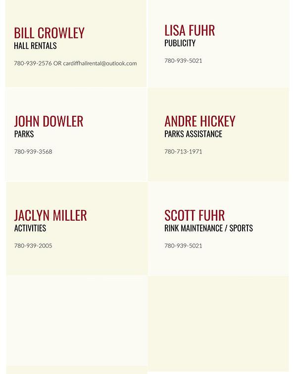 Executive List Part 2 copy.jpg