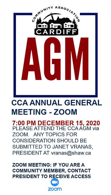 CARDIFF AGM 2020 ZOOM WEB.jpg