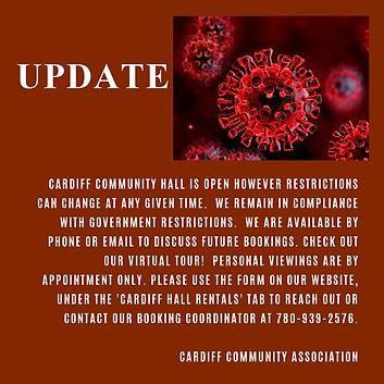 COVID update OCT .jpg
