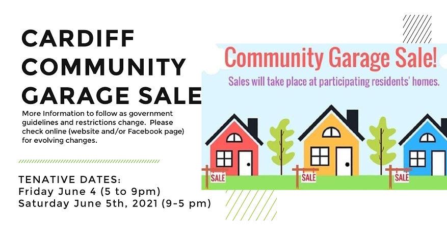 Garage Sale Ad.jpg