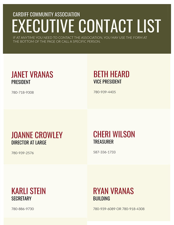 Executive List Part 1 copy.jpg