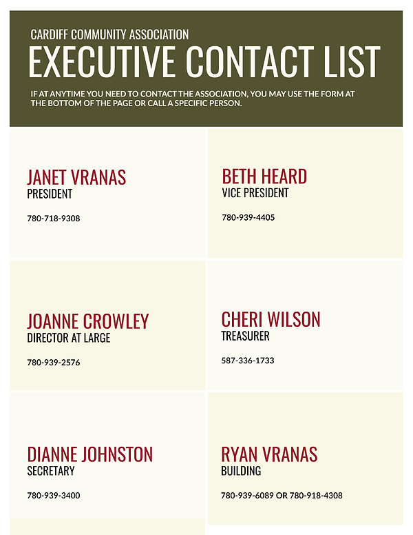 Executive List Part 1.jpg