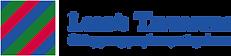 Lord Tavs logo.png