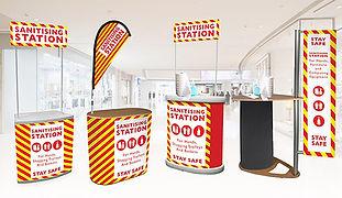 Sanitising station.jpg