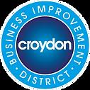 Croydon Bid logo.png