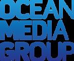 Ocean Media logo_NO STRAP.png
