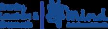 BLG Mind logo Main blue.png