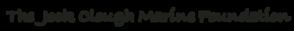 logo black-01.png