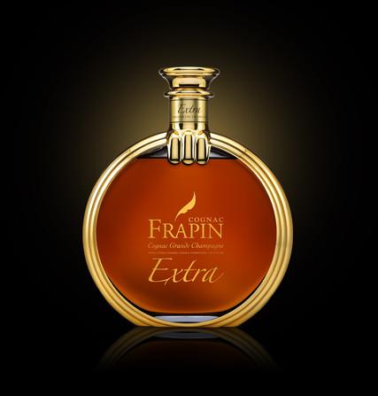 Frapin Extra