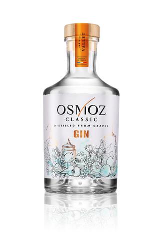 Ozmoz Gin
