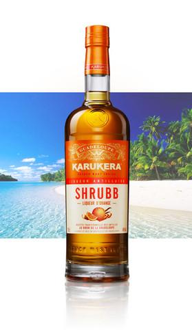 KARUKERA SHRUBB