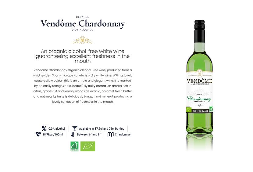 VENDOME-CHARDONNAY.png