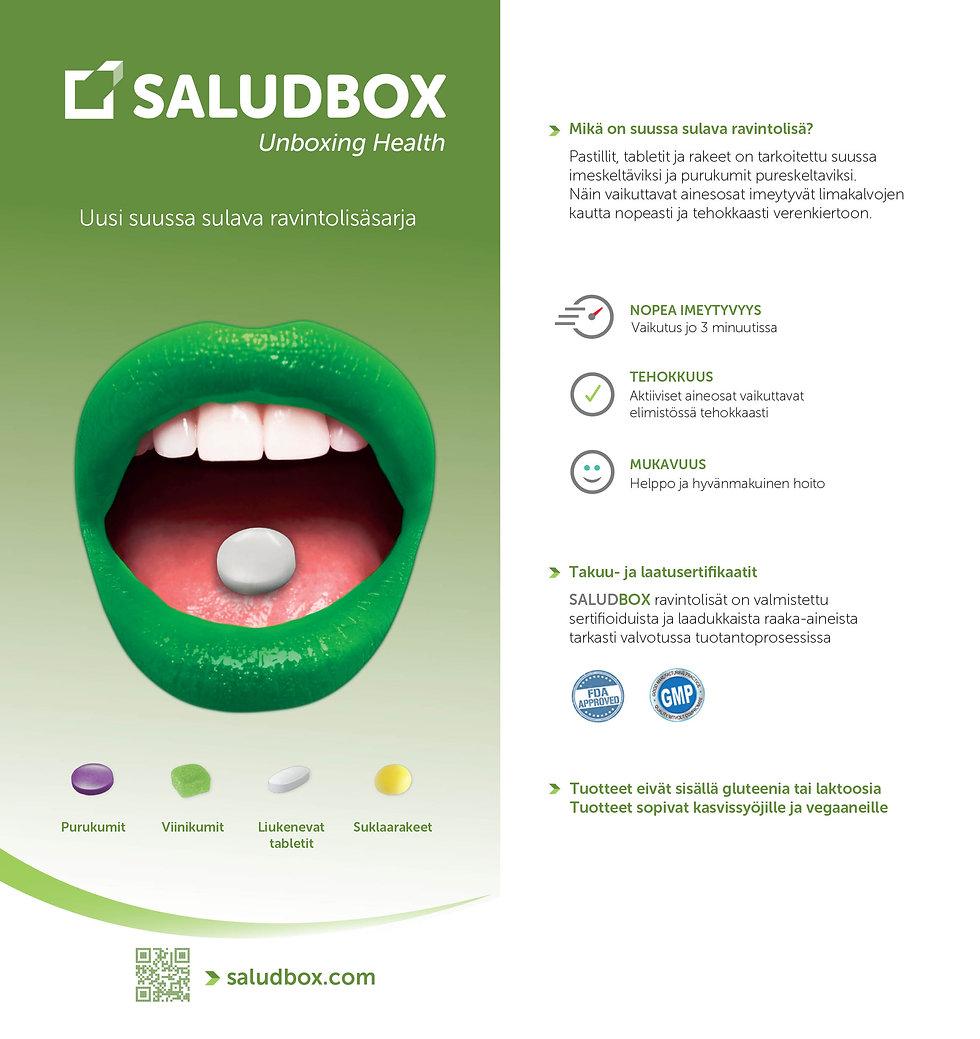 saludbox web 1.jpg