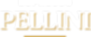 Pellini-logo-white-web.png