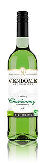 VENDOME-CHARDO-PNG-PRES-1.png