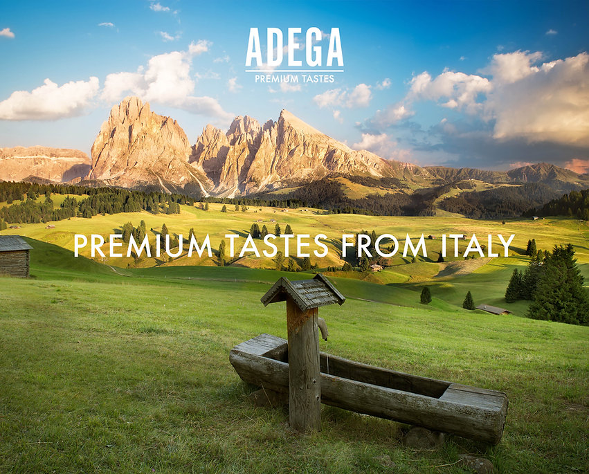 Adega wall preview.jpg