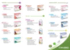 saludbox web 2.jpg