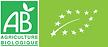 logos_AB-1.png