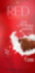 redd6.jpg