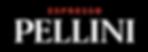 Pellini black net.png
