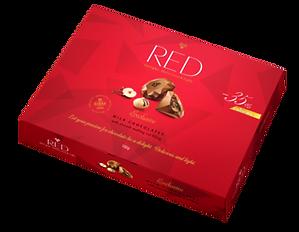 redd1.png