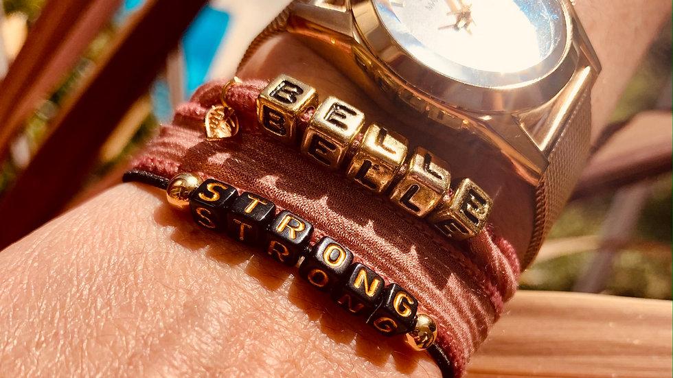 """Bracelet BETTY """"Belle"""""""