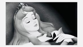 Le syndrome de la Belle au bois dormant