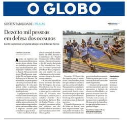 Cliente: Route Brasil