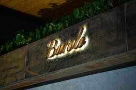 Barolo Trattoria, premiado restaurante italiano, inicia suas atividades no PZ Ecomall,  em Balneário
