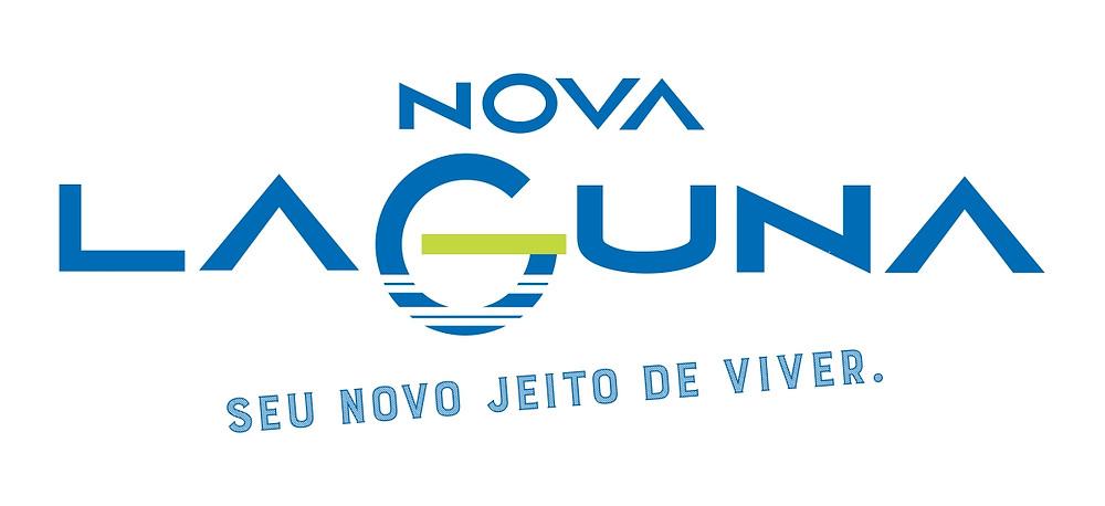 Nova Laguna.jpg