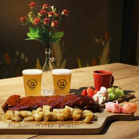 Cervejas artesanais para brindar o Dia dos Namorados