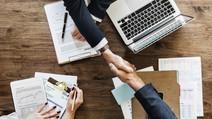Setor de RH passa por transformações e conta com apoio de empresas especializadas