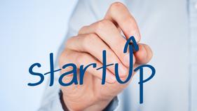 Orientação jurídica às startups