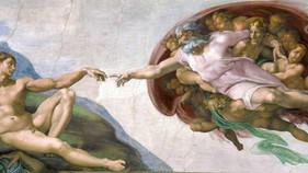 O escultor, pintor e arquiteto italiano Michelangelo será tema de mais uma edição do projeto Museus