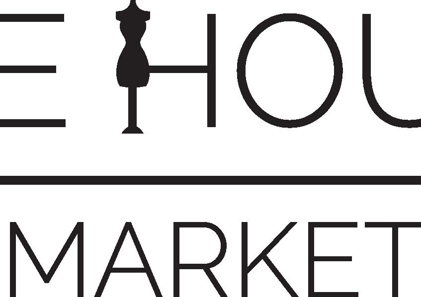 logothehousemkt