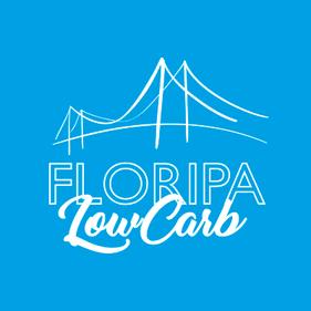 Florianópolis sedia Seminário Catarinense de Alimentação LowCarb nos dias 8 e 9 de junho