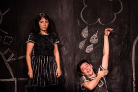 Projeto Viagem teatral retorna ao meio-oeste catarinense em sua 10ª edição