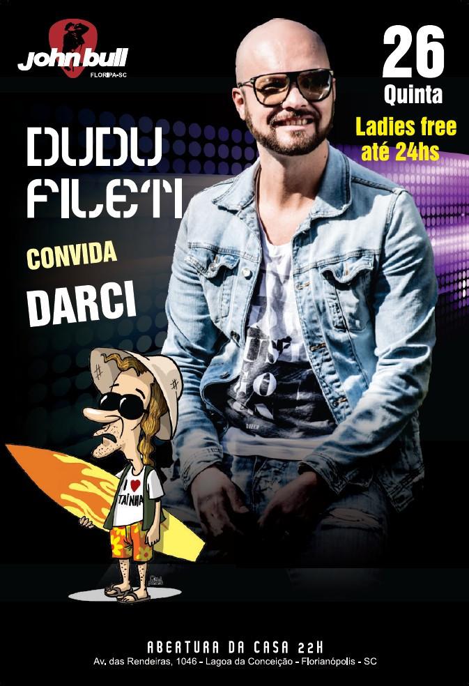 Flyer Dudu - Jonh Bull.jpg