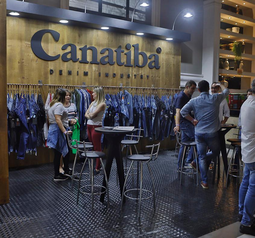 espaço_da_Canatiba