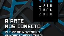 Maratona Virtual terá 2º edição nos dias 21 e 22 de novembro