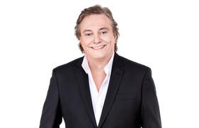 Ingressos promocionais para o show de Fábio Jr. na capital começam a ser vendidos