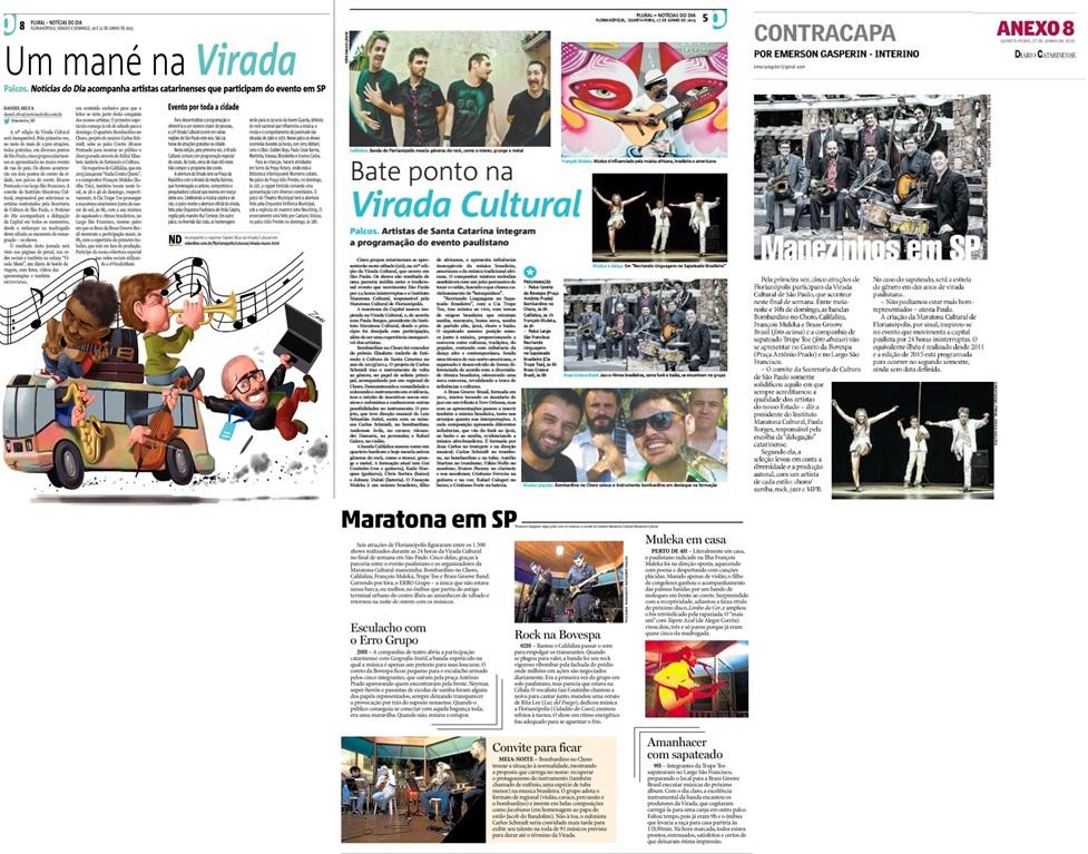 Instituto Maratona Cultural