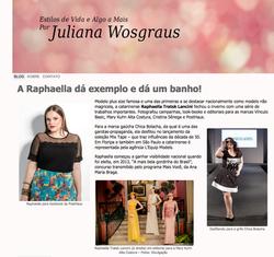 Raphaella Tratsk