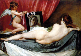 National Galleryna próxima sessão do Museus Virtuais