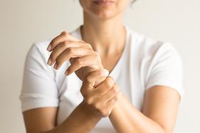 Mês de outubro traz alertas às doenças reumatológicas
