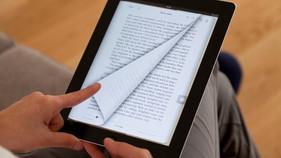 Quarentena produtiva: livros e cursos gratuitos, documentários e podcasts